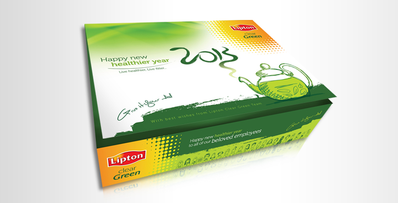 Lipton 2013 package girf